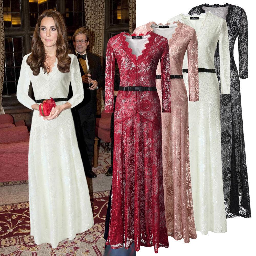 Celebrity maxi dresses to buy