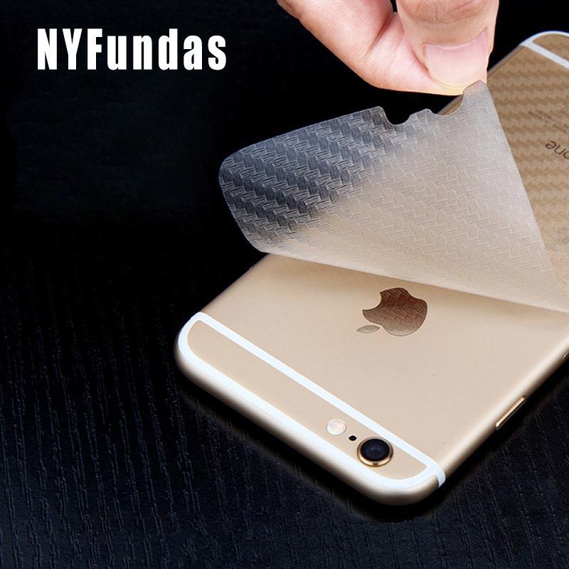 NYFundas-Back-Carbon-Fibre-Film-Mobile-Phone-Stickers-for-Apple-iPhone-7-Plus-6-S-6S-5-5S-iPhone5-Pegatinas-adesivos-Accessories-1 (3)