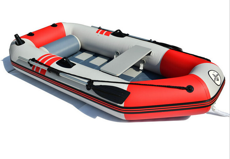 4 person inflatable boat fishing boat kayak a for 4 person fishing boat