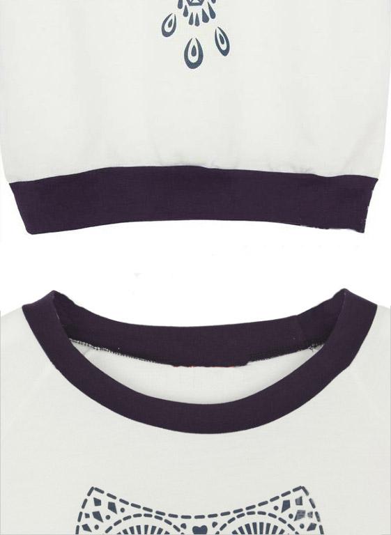 Женские свитера и кофты купить с доставкой