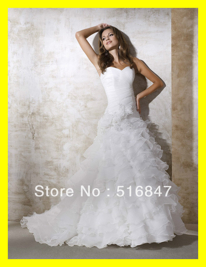 Wedding Dresses For A Beach Petite Dress Mother Of The