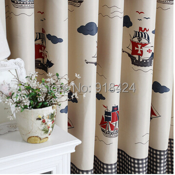 curtain belt Picture - More Detailed Picture about Size:1.5*2.7m ...