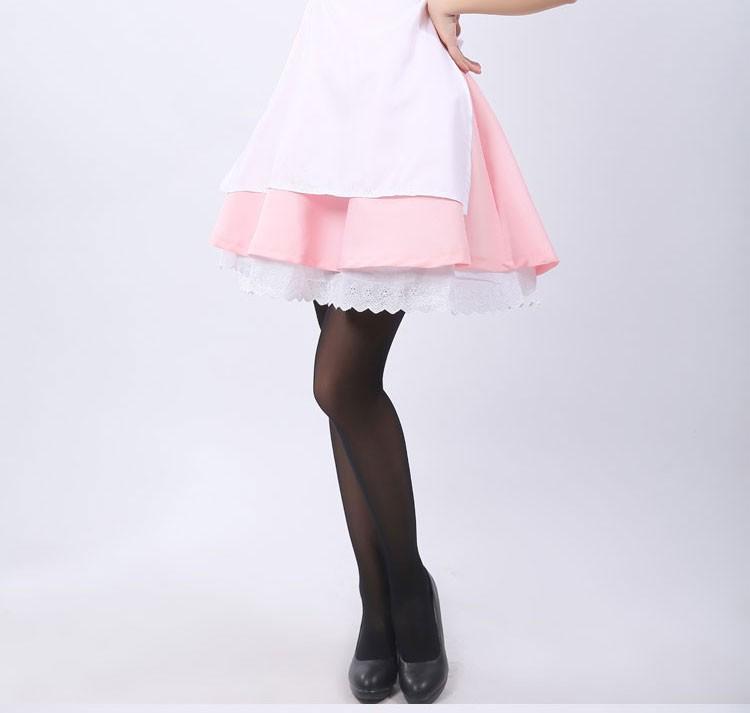 wsj121-pink_03