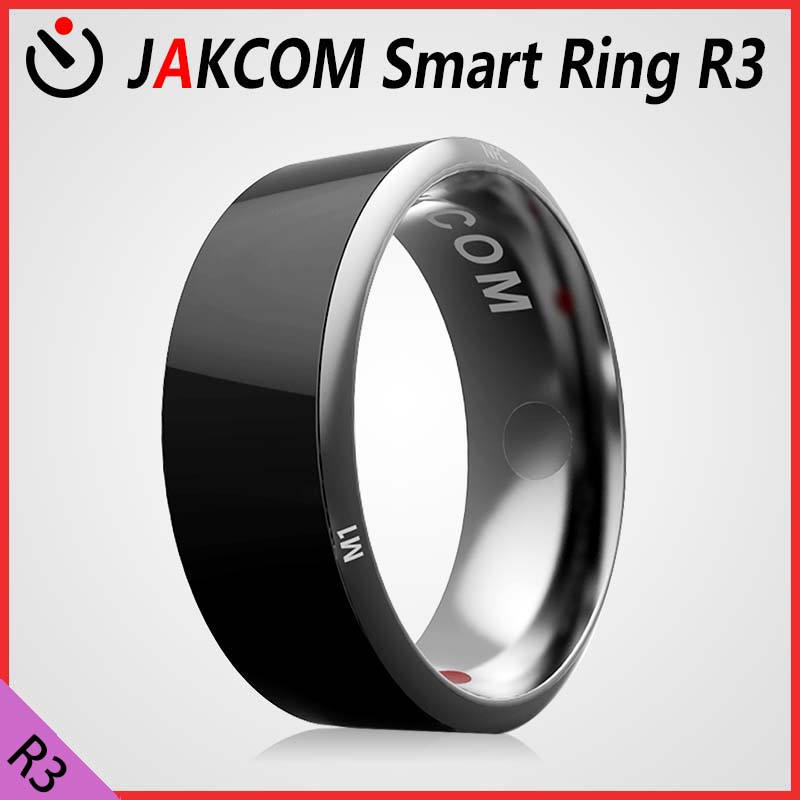 Jakcom Smart Ring R3 Hot Sale In Voip Products As Wifi Sip Phone Telefon Voip Pabx Asterisk(China (Mainland))