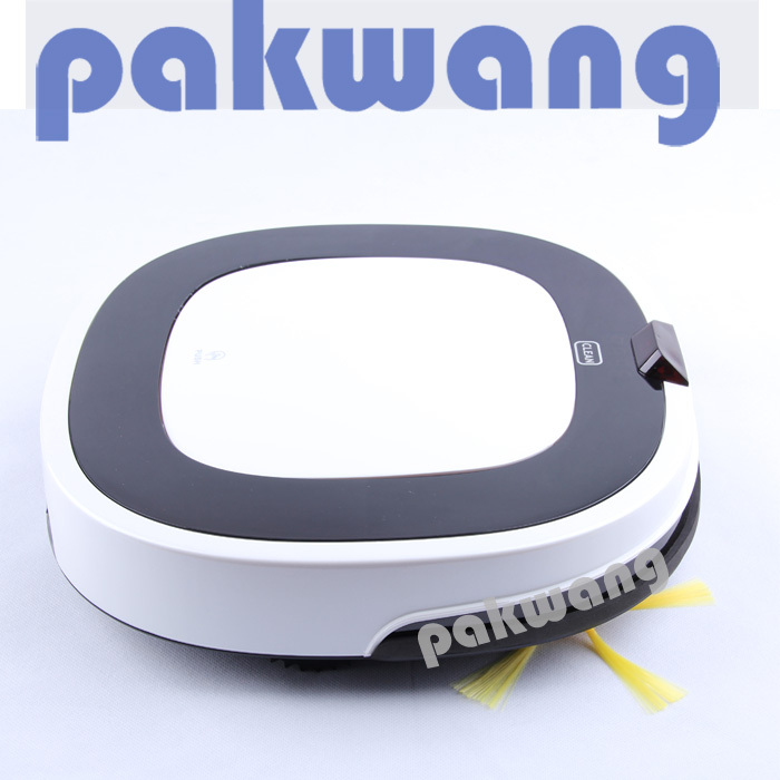 Robot vacuum cleaner sweeping domestic intelligence sweeper mop sterilization,vacuum cleaner ash(China (Mainland))