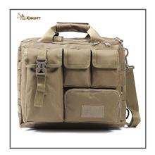 Tactical Messenger Bag Military Multifunction Single Shoulder Pack Large Camo Tactical Cossbody Bag Outdoor Sport Laptop Handbag
