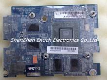 K000048370 For Toshiba Satellite P200 P205 LS-3442P Laptop Video card