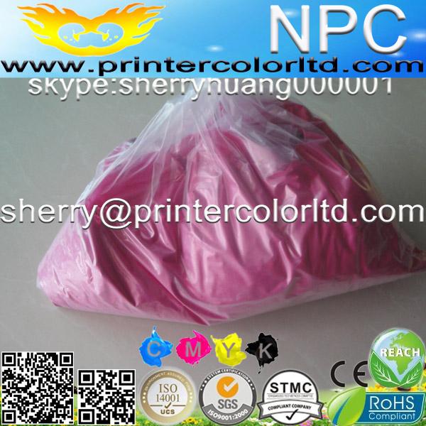 refill Kyocera-Mita ECOSYS FS-8020 895 Y FSC8525MFP FS8520 C8020MFP TK-898TK899 TK 895K black laser toner kits POWDER - Nanchang Printer Color Technology Co.,LTD NPC chips store