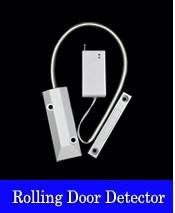 Купить DHL Бесплатная Доставка! английский Русский Голос Беспроводная PSTN GSM Сигнализация Главная Охранной Безопасности Сенсорной Клавиатурой Сигнализация