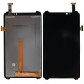 For Asus Fonepad Note 6 ME560CG New Full LCD Display Panel Screen Digitizer Touch Screen Glass