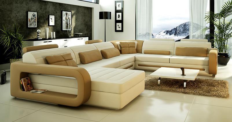 hot sale fashion beautiful sofa sets design S1327C(China (Mainland))