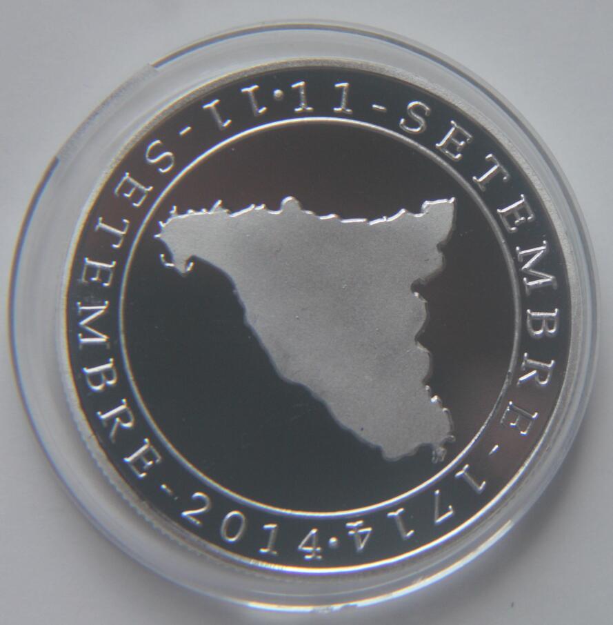 1pcs Catalans Italy Espana Irland Mexico Russian Commemorative Coin Bitcoin Coins Money American Anniversary Coins(China (Mainland))