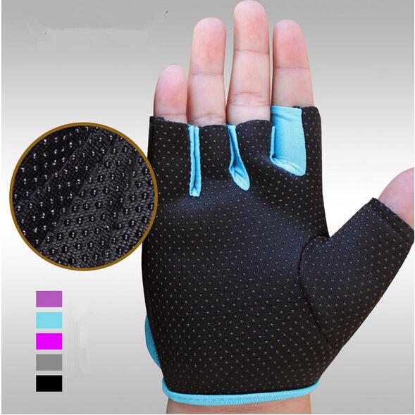 Мужские перчатки Export sv16 18785 854 женские чулки export
