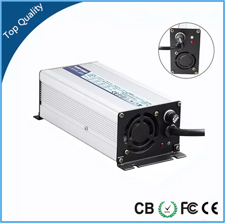 240W 36V8A lead acid battery charger<br><br>Aliexpress