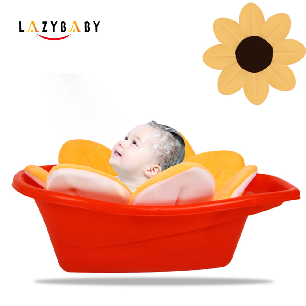 Blooming bath coupon code