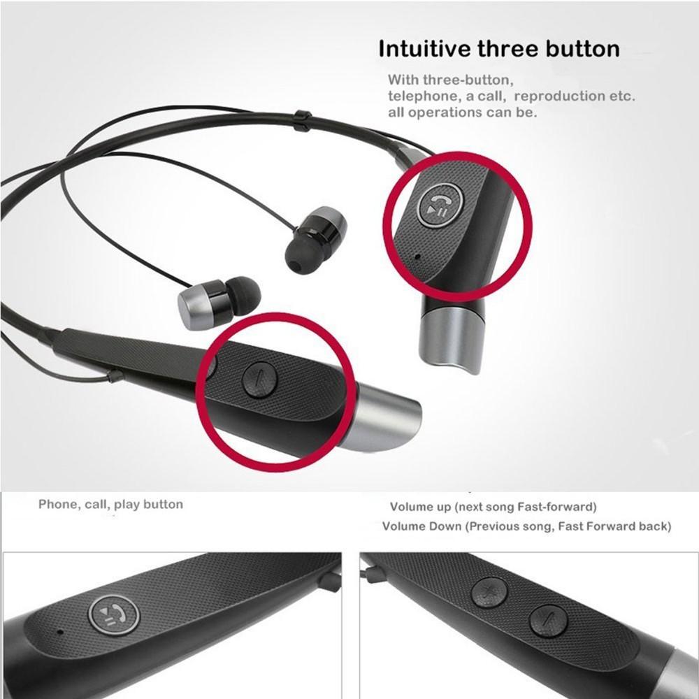 Lg tone bluetooth headphones retractable - bluetooth headphones lg sport
