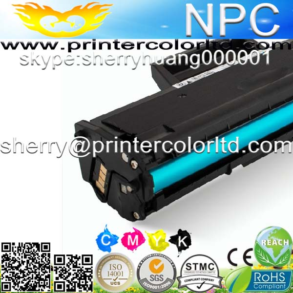 toner for SAMSUNG SCX3207 SCX 3206 MLT-D-104 L MLT D104S D 104L ML-1661-K ML1867 1660K color smart CARTRIDGE-lowest shipping<br><br>Aliexpress