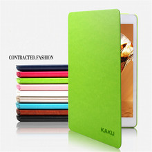Slim elegant crystal grain leather cover for ipad mini 4 luxurious PC back tablet case with brand quality(China (Mainland))