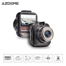 "Buy G50 MINI Car Camera Novatek 96650 Car Dvr FHD 1080p 30fps 2.0""lcd WDR G-sensor H.264 Car Video Recorder Dash Cam H15 for $43.35 in AliExpress store"