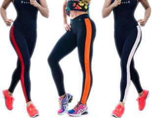 Женские леггинсы Brand New 2015 9 KQ620 женские леггинсы brand new 2015 1 dk045 leeging leggings