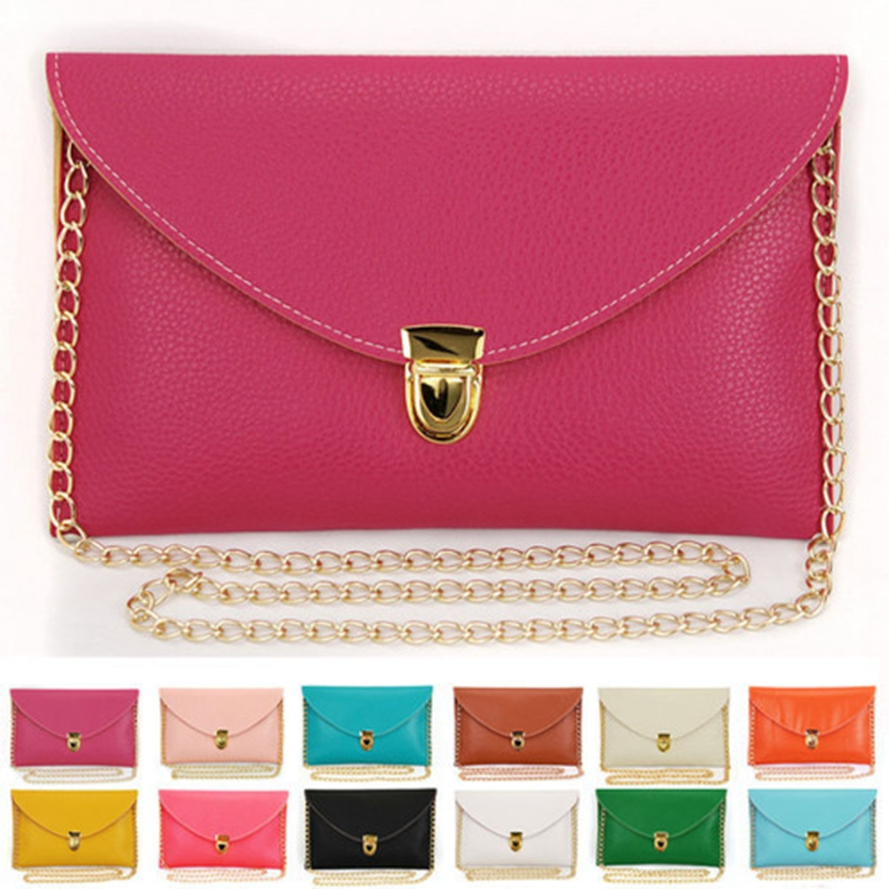 Compare Prices on Cheap Party Clutches- Online Shopping/Buy Low ...