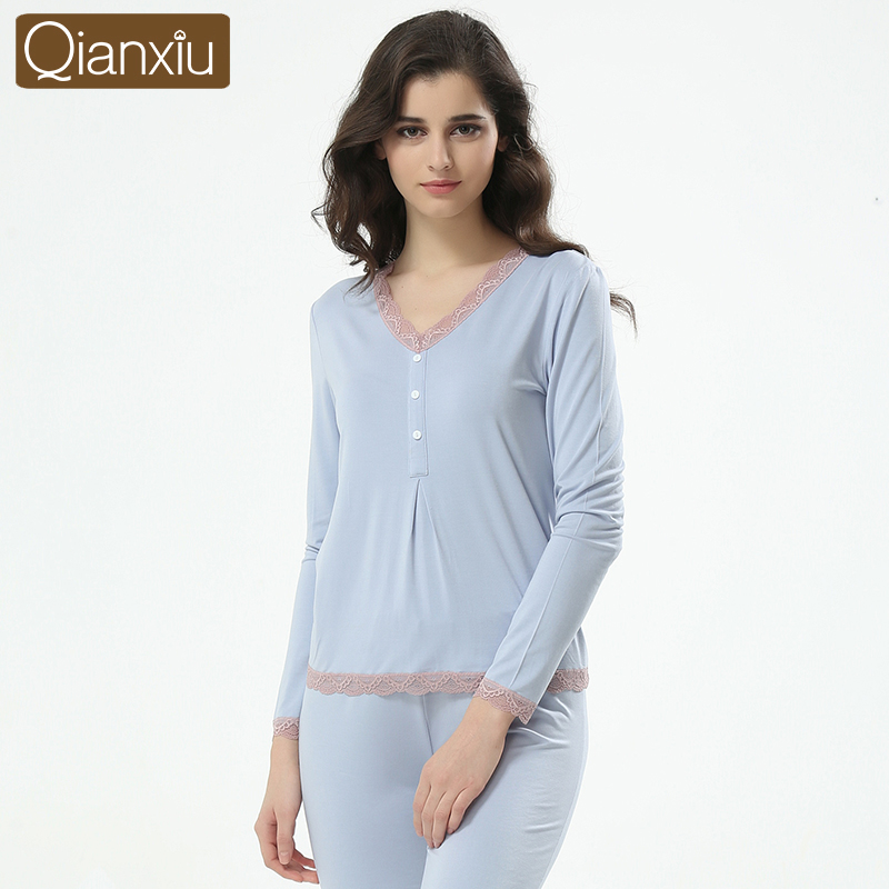 Free shipping BOTH ways on Sleepwear, Women, Modal, from our vast selection of styles. Fast delivery, and 24/7/ real-person service with a smile. Click or call
