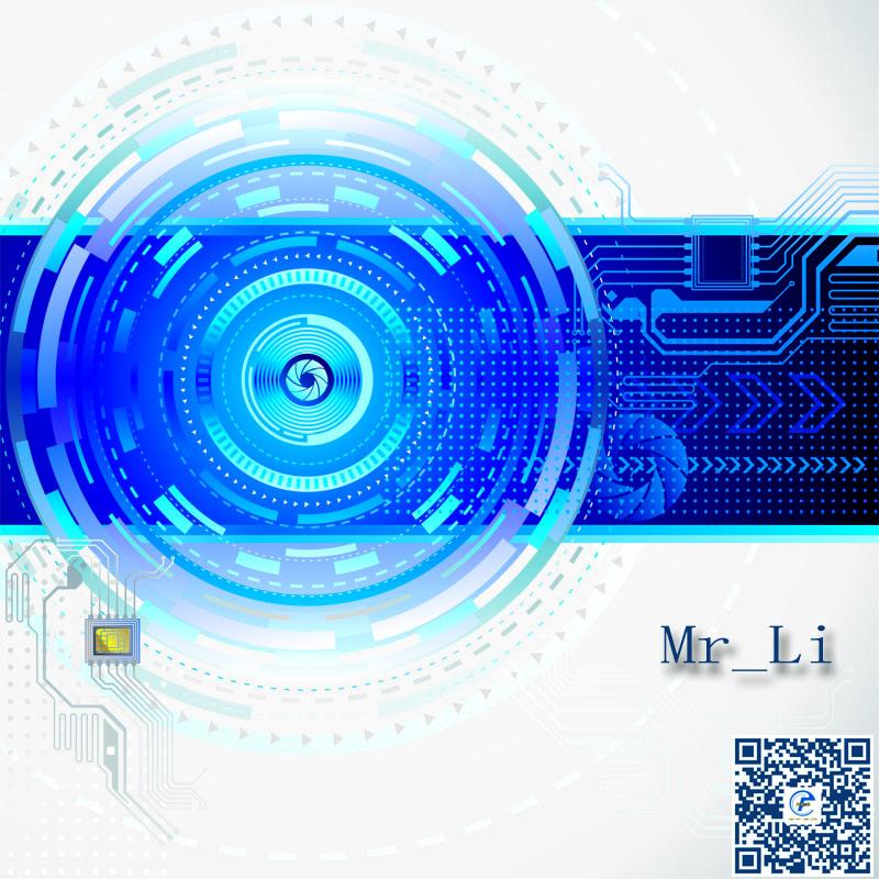 D38999 / 24FE35AN [ Circular MIL Spec Connectors DTS 55C 55 # 22D] Mr_Li<br><br>Aliexpress