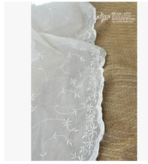curtains discount Picture - More Detailed Picture about White ...
