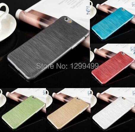 Чехол для для мобильных телефонов Non 6 Apple Iphone 6 4.7/Iphone6 LS-IPH6
