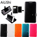 To get coupon of Aliexpress seller $8 from $32 - shop: AiLiShi Digital Store in the category Phones & Telecommunications