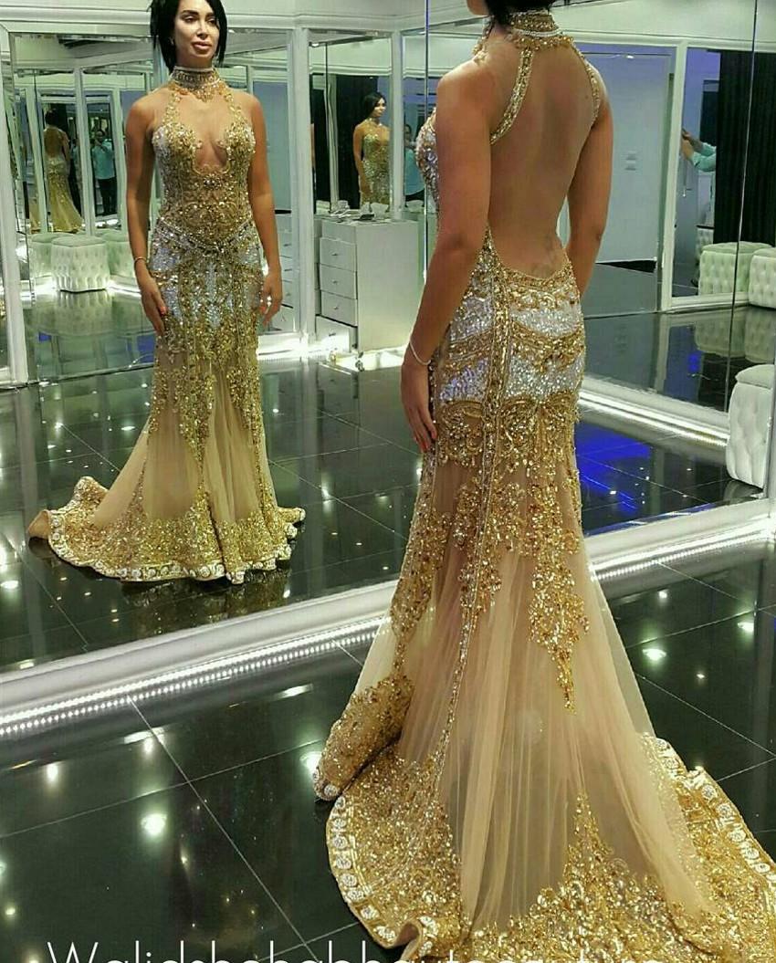 Ziemlich Sexy Einzigartige Prom Kleider Zeitgenössisch ...