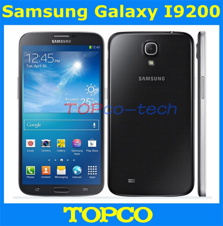 Samsung Galaxy Mega Review! - YouTube