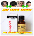 Sales promotion Brand Andrea Hair Care Repair Nourish Hair Growth Serum growth hormone ...
