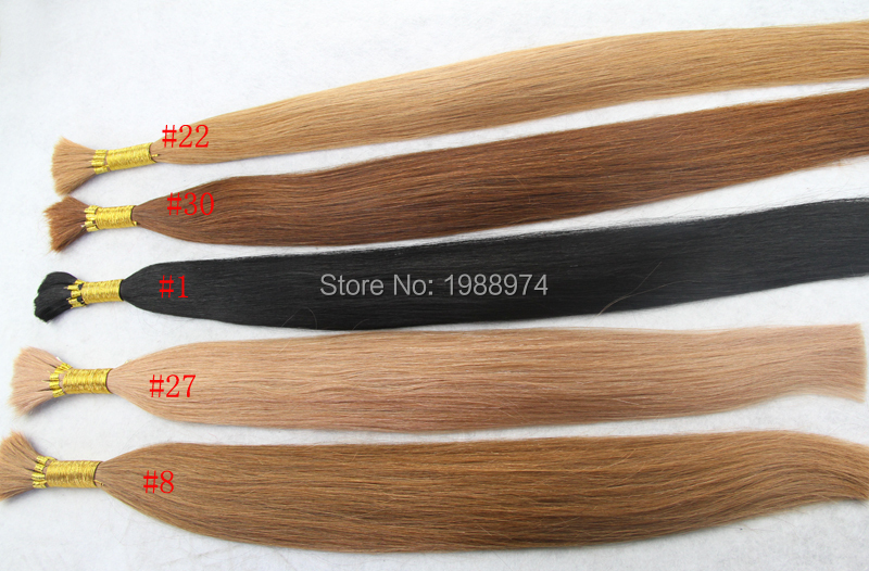 Brazilian-Virgin-Hair-Straight-Human-hair-bulk-Wholesale-100g-Bulk-Human-Hair-No-Weft-Human-Hair (1).jpg