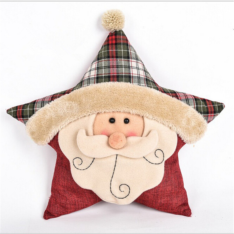 Tiny pillow promotion shop for promotional tiny pillow on for Sweethome best pillow
