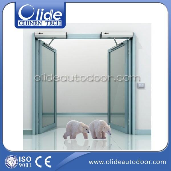 自動ドアオープナー Aliexpress Com経由、中国 自動ドアオープナー 供給者からの安い 自動ドア