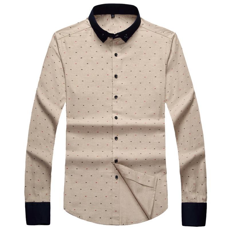 Mens formal shirts best deals