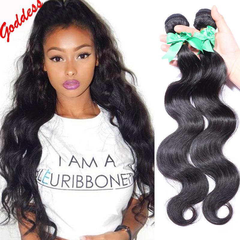 Mongolian straight virgin hair 2pcs/lot 8-30inch mongolian 6A human hair weave virgin human hair soft human hair extensions<br><br>Aliexpress