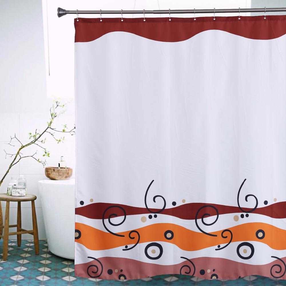 abstraite rideaux promotion achetez des abstraite rideaux promotionnels sur. Black Bedroom Furniture Sets. Home Design Ideas