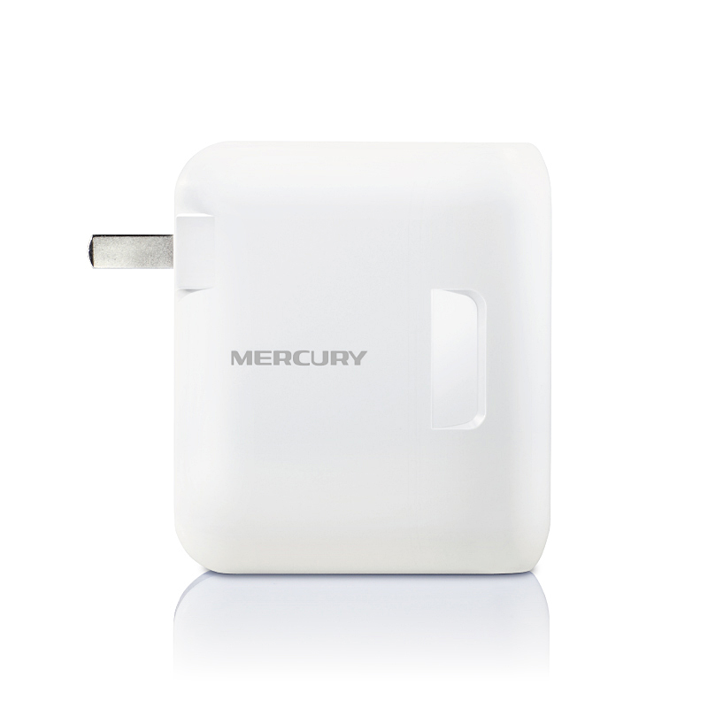 Mercury MW150RM Mini Wireless Router Range Extender 150Mbps Portable Wifi Signal Booster Repetidor Booster WIFI Repeater(China (Mainland))