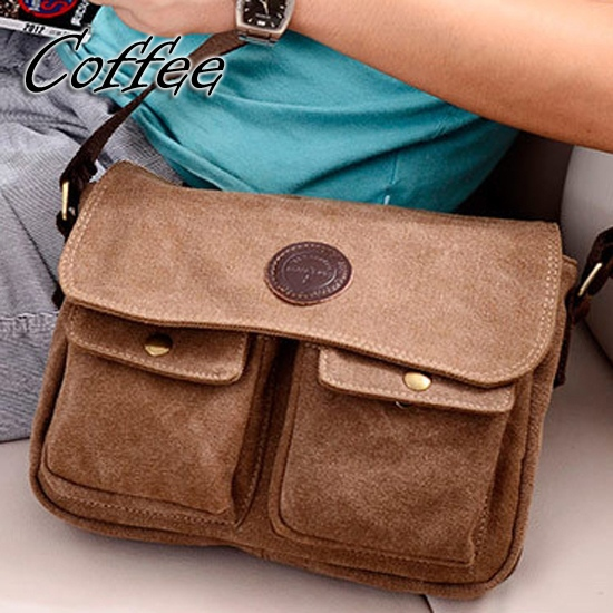 New brand + messenger AB192 new