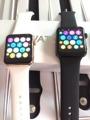 IWO 2 iwo 1 1 Smart Watch W51 IP65 Waterproof Bluetooth Wireless Charging montre cardio poignet