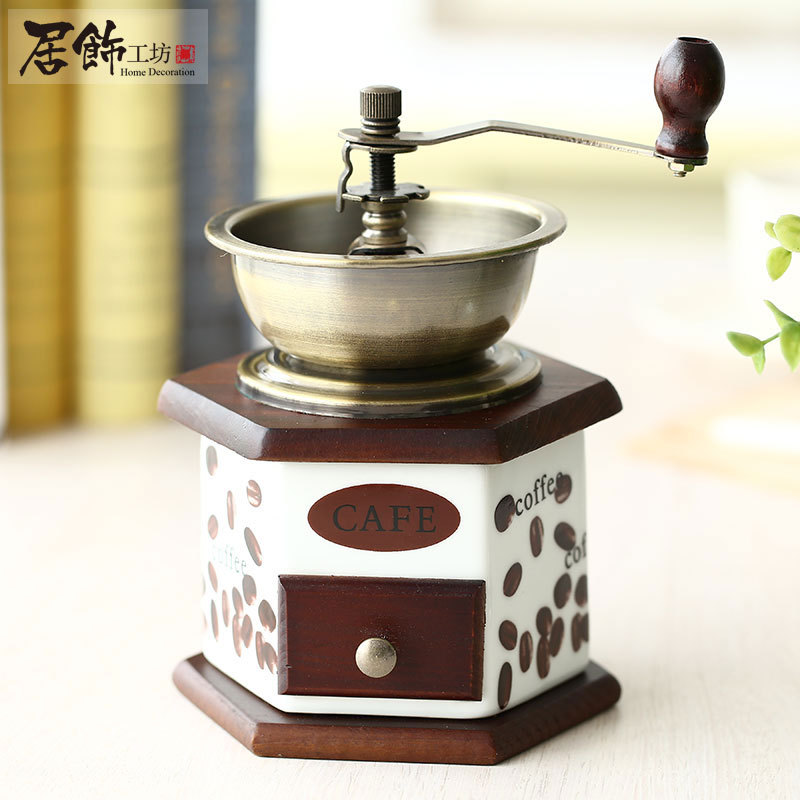 Restaurant Kitchen Manual perfect restaurant kitchen manual grinder machine model on design