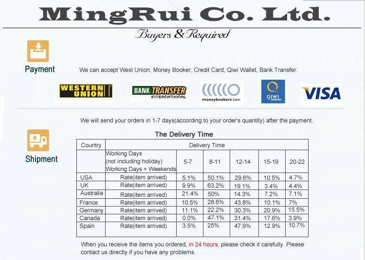 333-GS04B 1:18 2.4Ghz Distant Management Rock Crawler RC Driving Automotive Mannequin EU Plug