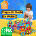 HTB119zdNFXXXXaOXXXXq6xXFXXXm Minitudou 116PCS Mini 3D Magnetic Designer Construction Magnetic Building Blocks Educational Toys For Girls And Boys  HTB1y7PcNFXXXXaUXXXXq6xXFXXXD Minitudou 116PCS Mini 3D Magnetic Designer Construction Magnetic Building Blocks Educational Toys For Girls And Boys  HTB1NmGTNFXXXXbPXFXXq6xXFXXXA Minitudou 116PCS Mini 3D Magnetic Designer Construction Magnetic Building Blocks Educational Toys For Girls And Boys  HTB126F2KFXXXXXrXFXXq6xXFXXXQ Minitudou 116PCS Mini 3D Magnetic Designer Construction Magnetic Building Blocks Educational Toys For Girls And Boys  HTB1.g2ONFXXXXXBXpXXq6xXFXXXM Minitudou 116PCS Mini 3D Magnetic Designer Construction Magnetic Building Blocks Educational Toys For Girls And Boys  HTB1l46VNFXXXXbjXXXXq6xXFXXXm Minitudou 116PCS Mini 3D Magnetic Designer Construction Magnetic Building Blocks Educational Toys For Girls And Boys  HTB1xyS4NFXXXXbIXFXXq6xXFXXXQ Minitudou 116PCS Mini 3D Magnetic Designer Construction Magnetic Building Blocks Educational Toys For Girls And Boys  HTB15uqNNFXXXXcJXVXXq6xXFXXXT Minitudou 116PCS Mini 3D Magnetic Designer Construction Magnetic Building Blocks Educational Toys For Girls And Boys  HTB1olbWNFXXXXahXXXXq6xXFXXXg Minitudou 116PCS Mini 3D Magnetic Designer Construction Magnetic Building Blocks Educational Toys For Girls And Boys  HTB1SdW9NFXXXXXmXFXXq6xXFXXXo Minitudou 116PCS Mini 3D Magnetic Designer Construction Magnetic Building Blocks Educational Toys For Girls And Boys  HTB1cl5ZNFXXXXXHXVXXq6xXFXXXq Minitudou 116PCS Mini 3D Magnetic Designer Construction Magnetic Building Blocks Educational Toys For Girls And Boys  HTB1_TmINFXXXXbvaXXXq6xXFXXX0 Minitudou 116PCS Mini 3D Magnetic Designer Construction Magnetic Building Blocks Educational Toys For Girls And Boys  HTB1OJSWNFXXXXcZXFXXq6xXFXXX9 Minitudou 116PCS Mini 3D Magnetic Designer Construction Magnetic Building Blocks Educational Toys For Girls And Boys  HTB1PceHNFXXXXXDapXXq6xXFXXXe Minitudou 116PCS Mini 3D Magnetic Designer Construction Magnetic Building Blocks Educational Toys For Girls And Boys  HTB1JRiWNFXXXXapXVXXq6xXFXXX8 Minitudou 116PCS Mini 3D Magnetic Designer Construction Magnetic Building Blocks Educational Toys For Girls And Boys  HTB1ybK4NFXXXXa_XFXXq6xXFXXX6 Minitudou 116PCS Mini 3D Magnetic Designer Construction Magnetic Building Blocks Educational Toys For Girls And Boys  HTB1aKi6NFXXXXaEXFXXq6xXFXXXe Minitudou 116PCS Mini 3D Magnetic Designer Construction Magnetic Building Blocks Educational Toys For Girls And Boys  HTB1xWiLNFXXXXbkaXXXq6xXFXXXG Minitudou 116PCS Mini 3D Magnetic Designer Construction Magnetic Building Blocks Educational Toys For Girls And Boys  HTB1IYOJNFXXXXcXaXXXq6xXFXXXB Minitudou 116PCS Mini 3D Magnetic Designer Construction Magnetic Building Blocks Educational Toys For Girls And Boys  HTB13RKINFXXXXbaaXXXq6xXFXXXk Minitudou 116PCS Mini 3D Magnetic Designer Construction Magnetic Building Blocks Educational Toys For Girls And Boys  HTB1XXO6NFXXXXamXFXXq6xXFXXXv Minitudou 116PCS Mini 3D Magnetic Designer Construction Magnetic Building Blocks Educational Toys For Girls And Boys  HTB1KraWNFXXXXX5XVXXq6xXFXXXC Minitudou 116PCS Mini 3D Magnetic Designer Construction Magnetic Building Blocks Educational Toys For Girls And Boys  HTB16VPeNFXXXXX.XpXXq6xXFXXXe Minitudou 116PCS Mini 3D Magnetic Designer Construction Magnetic Building Blocks Educational Toys For Girls And Boys  HTB1CBiZNFXXXXc0XFXXq6xXFXXXN Minitudou 116PCS Mini 3D Magnetic Designer Construction Magnetic Building Blocks Educational Toys For Girls And Boys  HTB1FJbhNFXXXXcRXXXXq6xXFXXXO Minitudou 116PCS Mini 3D Magnetic Designer Construction Magnetic Building Blocks Educational Toys For Girls And Boys  HTB1D7q_NFXXXXcFXpXXq6xXFXXX0 Minitudou 116PCS Mini 3D Magnetic Designer Construction Magnetic Building Blocks Educational Toys For Girls And Boys  HTB1ywaLNFXXXXavaXXXq6xXFXXXV Minitudou 116PCS Mini 3D Magnetic Designer Construction Magnetic Building Blocks Educational Toys For Girls And Boys  Minitudou-Kids-Toys-32PCS-Enlighten-Bricks-Educational-Magnetic-Designer-Toy-Square-Triangle-Hexagonal-3D-DIY-Building.jpg_120x120 Minitudou 116PCS Mini 3D Magnetic Designer Construction Magnetic Building Blocks Educational Toys For Girls And Boys