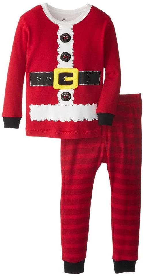 2PCS/0-5Years/Christmas Style Kids Tracksuit Cartoon Cute T-shirt+Pants Toddler Girls Boys Clothes Children Clothing Sets BC1345  HTB1vSC6KpXXXXcDXpXXq6xXFXXXc