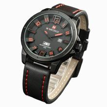 Zegarek męski NAVIFORCE Micant