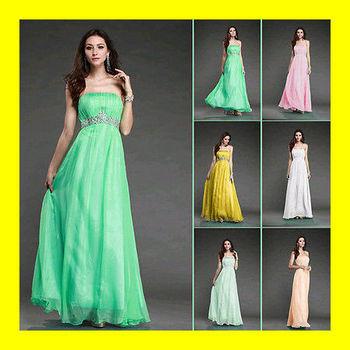 Yellow dress malaysia