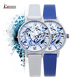 2016 lady gift Enmex abstract patterns Nordic design elegant with simple unique design for young women