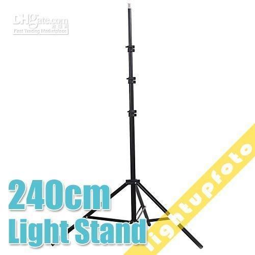 Аксессуары для фотостудий Inno 7 /240 PSS1D light stand